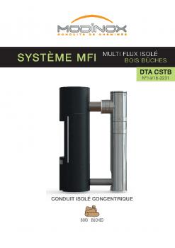 Système MFI