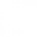 Émotion Gaz